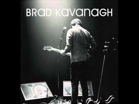 I Wish - Brad Kavanagh