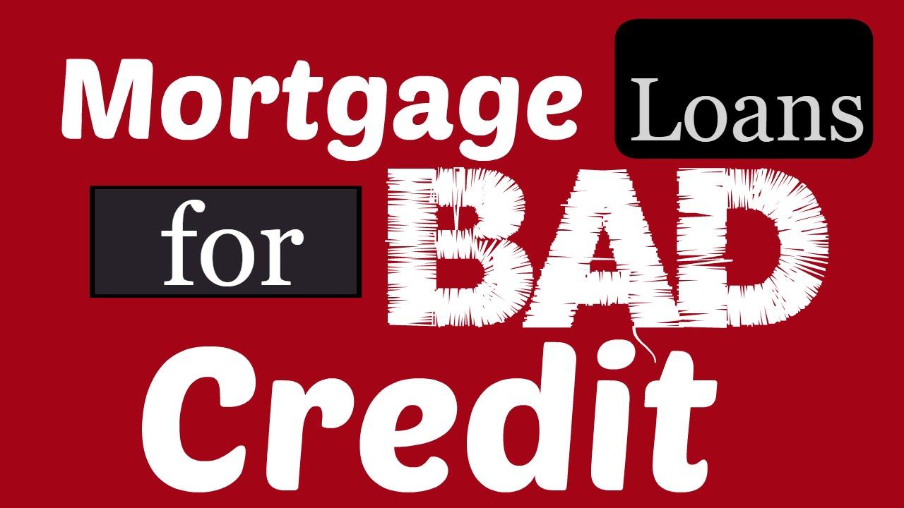 Payday loans smyrna de image 5