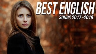 Gambar cover Best Hits Of 2018 - New Best English Songs 2018,Popular Songs Music Covers of Billboard