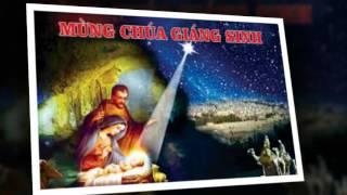 Christmas wishes - Nguyện ước đêm Giáng sinh - Nguyễn Duy