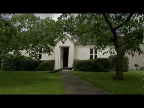 Full video guide to Croan Cottages, Kilkenny. Holiday homes in Ireland