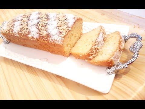 cake-au-yaourt--recette-facile-et-rapide