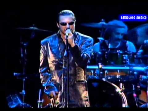 faith-no-more-01-reunited-chile-2009-the-best-crowd-of-the-world-ebriologomedico