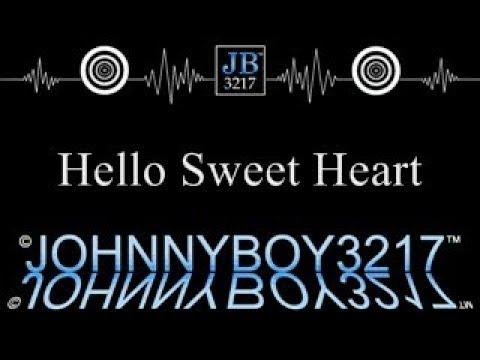 Hello sweet heart sound effect