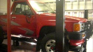 1994-Toyota-Pickup-Automatic-Transmission-For-Sale-1024x768 Toyota Pickup