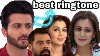 Top 3 best zee tv ringtones you should try