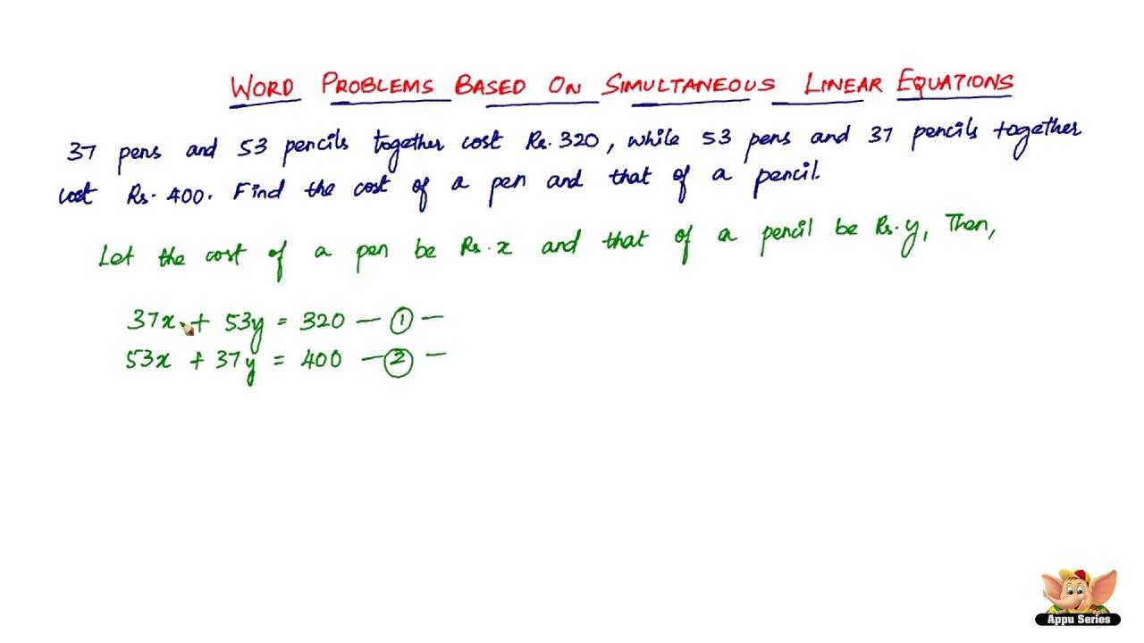 Grade 4 » Operations & Algebraic Thinking