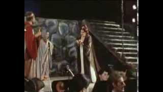 Мария Биешу  - Norma -  Final (V.Bellini 'Norma')