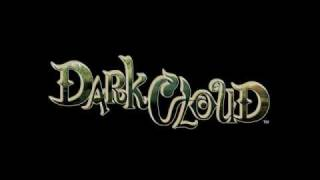 "Dark Cloud Soundtrack - ""The Village Festival"""