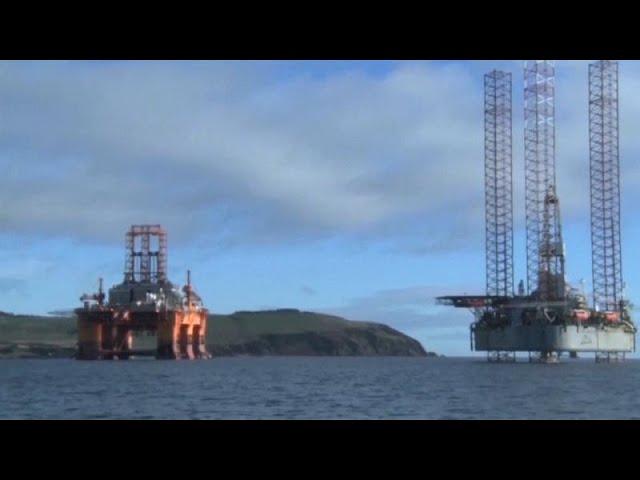 <span class='as_h2'><a href='https://webtv.eklogika.gr/sta-ypsi-i-timi-toy-petrelaioy' target='_blank' title='Στα ύψη η τιμή του πετρελαίου'>Στα ύψη η τιμή του πετρελαίου</a></span>