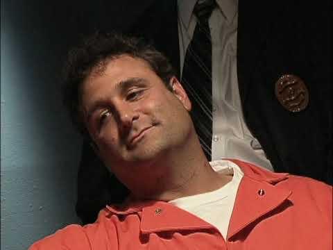 "Download The FBI Files Season 7 Episode 13 S07E13 - ""Robin the Hood"" Complete TV Series"