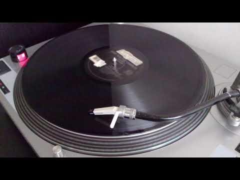 Kerri Kaoz 6:23 Chandler – Hallelujah  Kaoz Club Mix