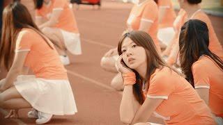 AJV025   2012 英業達運動會 3rdCut h2