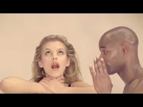 ПОРНО ЛУК Каталог ХХХ видео онлайн Порно ролики