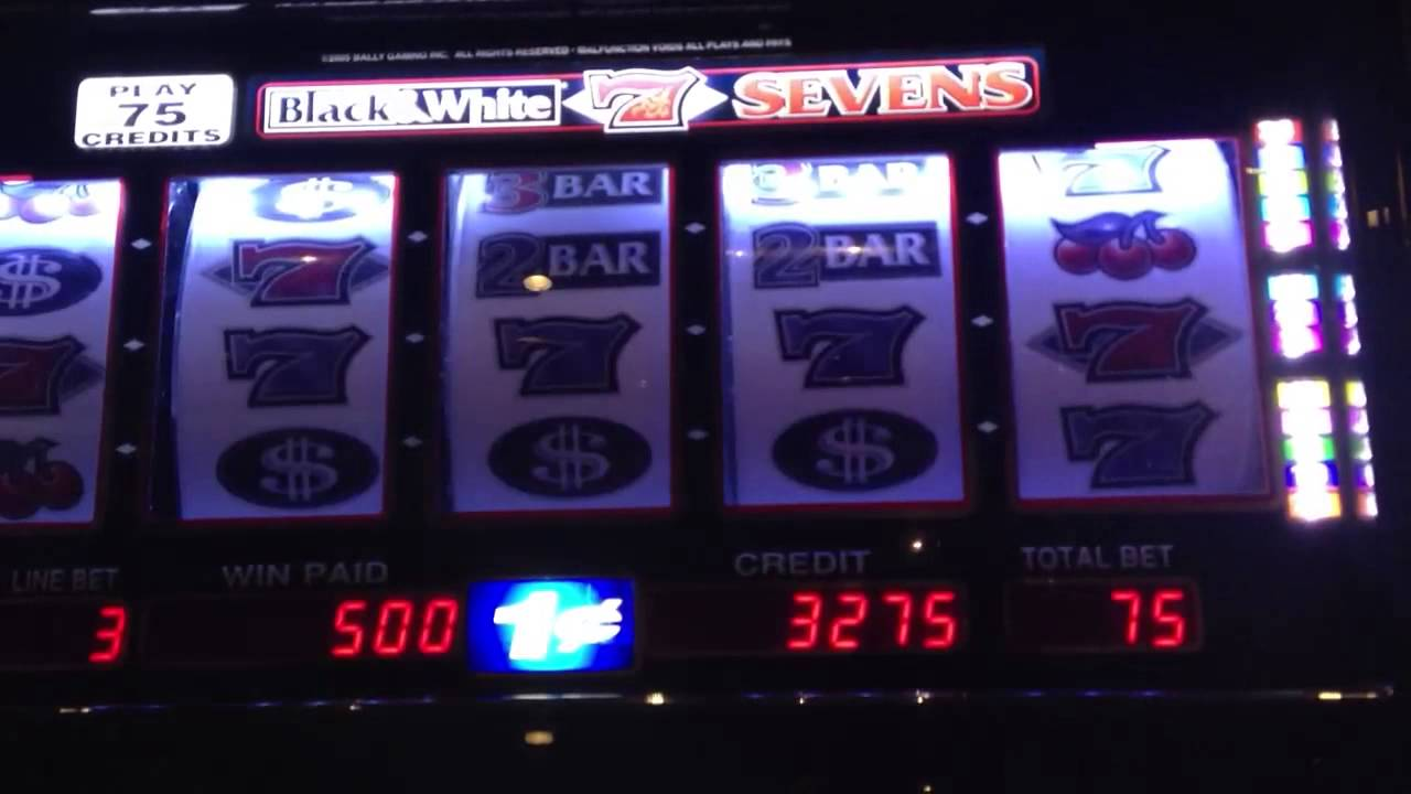 Best penny slots at foxwoods python dictionary slots