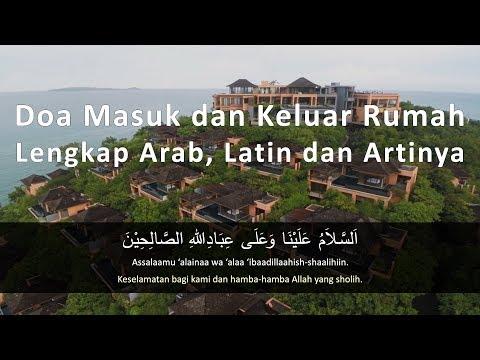 JANGAN TINGGALKAN BACA 1 KALI SEBELUM KELUAR RUMAH��LLAH CUKUPKAN & DIJAUHI DARI GANGGUAN SETAN�....