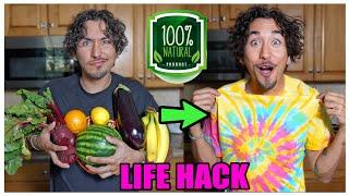 We Tested Viral TiĸTok Life Hacks... (REAL OR FAKE??)