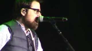 free mp3 songs download - Weezer hash pipe live atlanta mp3