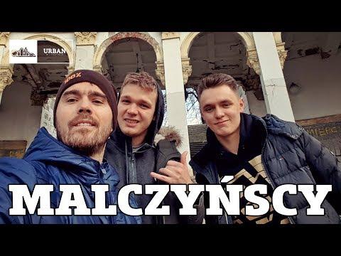 Wrocław według MALCZYŃSKICH #132