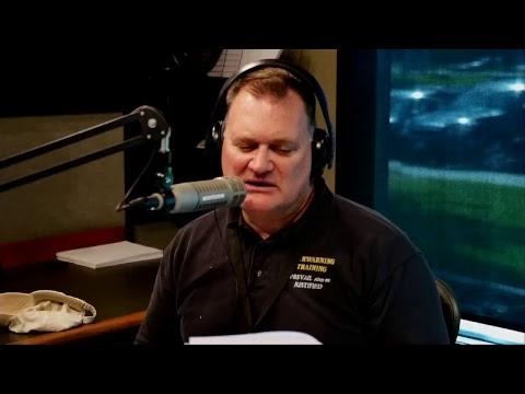 Gun Radio Utah - 9/15/2018