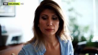 Çalınmış Güzellik  - TRT Belgesel