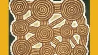 Aboriginal Art History