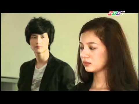 Danh Thuc Uoc Mo Episode 55 [1/2]