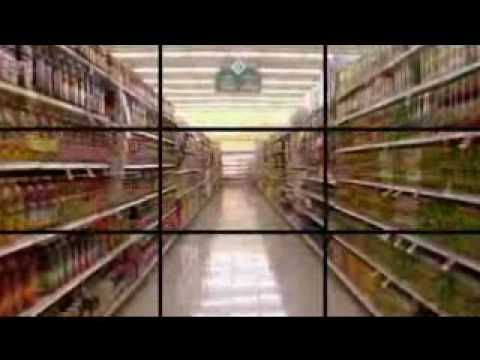 Supermarket Secrets - pt1 from YouTube · Duration:  48 minutes 56 seconds