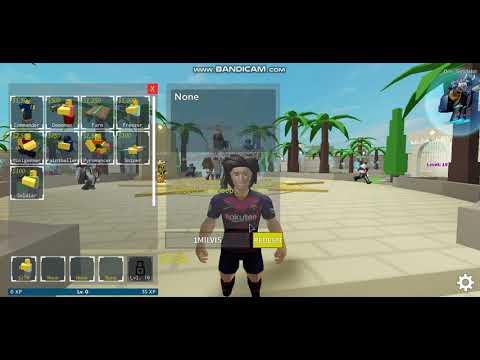 tower defense simulator beta codes roblox