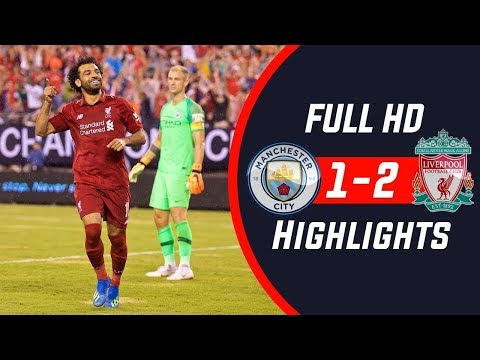Esp Fa Cup Manchester United