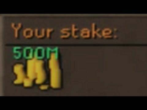 My Dad Stakes For Twisted Bow