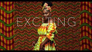 THE DENTAA SHOW SEASON 5 TRAILER |  ghana real estate, celebrities, year of return ghana etc..