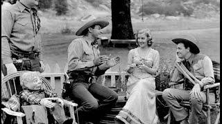 The Kid 39 S Last Ride Western Movie Full Length Complete