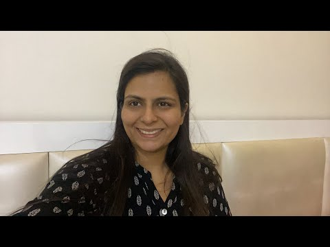 Want to talk to all of you | Something very important | Nimisha Bansal | straight from my heart
