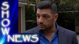 Məşhurlar niyə Kənan MM təbrik etməyib? - Show News