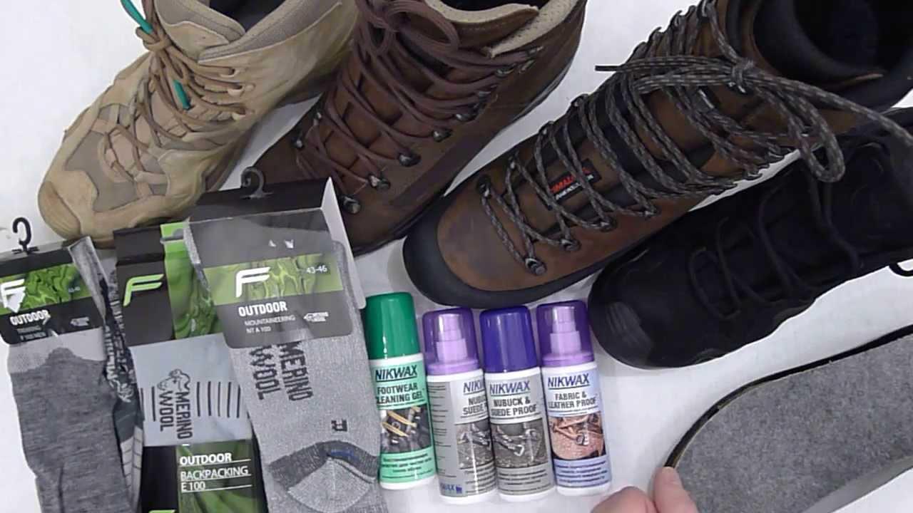 24 апр 2013. Мы знаем, как быстро растут детские ножки, а обувь ессо при. Цена 6000. Продаю наши любимые деми ботинки ecco(б/у). Г.