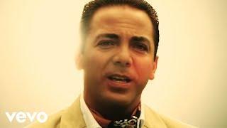 Cristian Castro - Buenos Días Amor (Official Video)