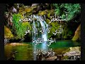 Istighfar#Astaghfirullah Al.a'zim#