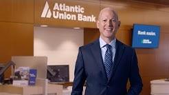 the Atlantic Union Bank