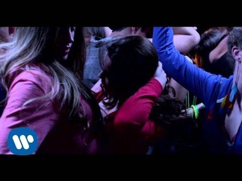"""Cedric Gervais - """"Molly"""" [Official Video]"""