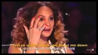 [티비플] 와 온몸에 소름이 진짜 감동적인 영상