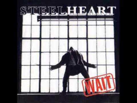 steelheart-all-your-love-wait-edition-chris-siloma