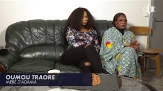Affaire Adama Traoré : Où en est-on ? - Clique Report