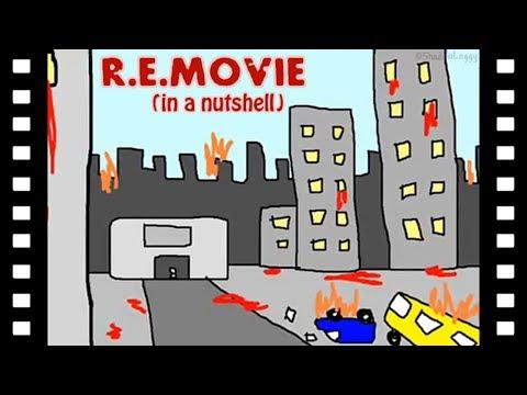 arthouse movie makin vol.2 : electric boogaloo