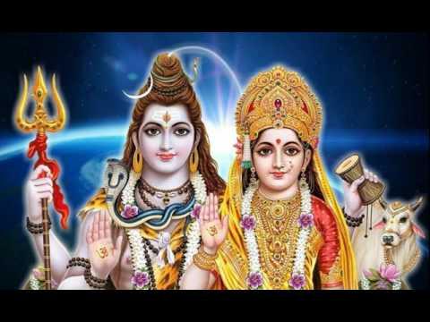 Lord Shiva Song - Uma Mohan