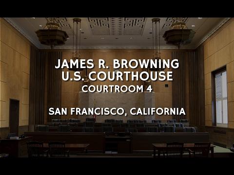 14-17283 Daniel Levin v. City & County of San Francisco