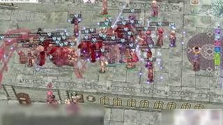 Ro`CT-exe-- CT vs Zatan