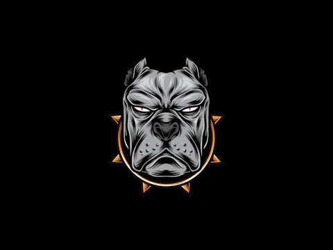 ''Enemies'' – 90's OldSchool Boom Bap Type Beat – Hip Hop Type Beat