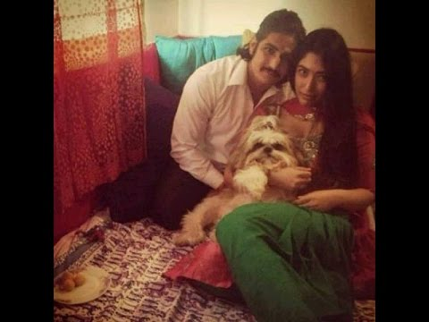 Is Rajat Tokas Cheating On His Wife Youtube
