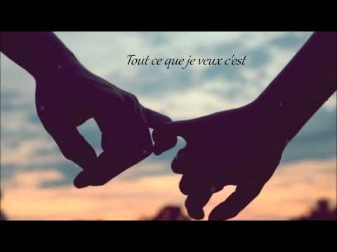 Kodaline - All I Want..♥ || Traduction